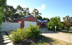 4 Harris Court, Moama NSW