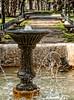 Fuente de las Ranas (Sex_Boom) Tags: parque detalle agua exterior bokeh fuente ciudad olympus explore desenfoque rana e1 zuiko orihuela premio glorieta esystem impressedbeauty tff1 09042009