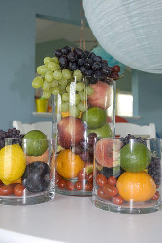tol-fruit1