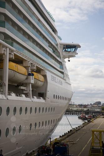 New-England-Cruise_Oct172009_0243web
