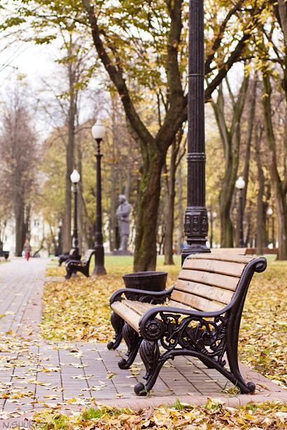 Autumn_18