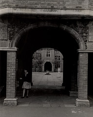 017785:Heaton Grammar School Newcastle upon Tyne 1967. (Newcastle Libraries) Tags: newcastleupontyne tynesidelifeandtimes