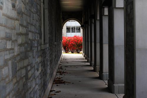 Wilson College - Chambersburg, PA