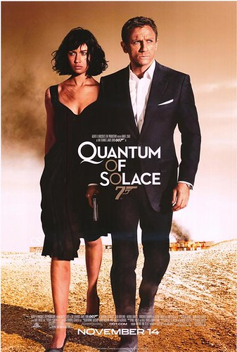 quantum_of_solace_poster