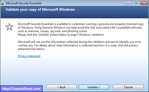 Microsoft Security Essentials-0023