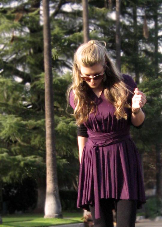 purple-wrap-dress-3