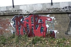 Rabi (Hear45) Tags: streetart minnesota graffiti minneapolis urbanart mpls spraypaint twincities mn aerosolart rabi graffitiart 612