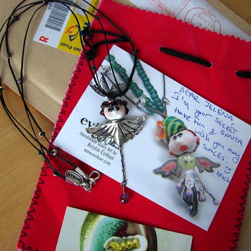 evihan.etsy.com - cute fairy