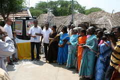 Trichy Well 04 - 007