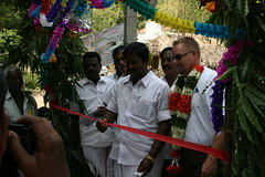 Trichy Well 02 - 017