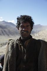 _MG_8813 copy (samyukta_18) Tags: ladakh samyukta samyuktalakshmi