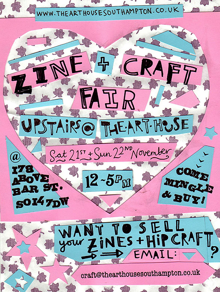 Soton craft fair poster.jpg