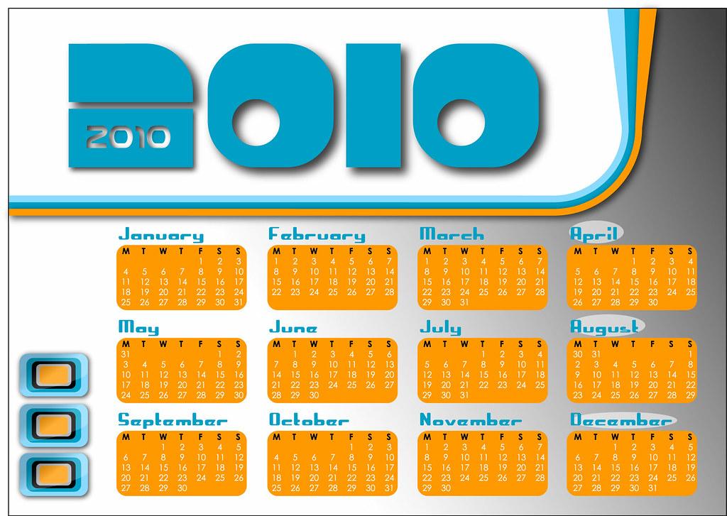 ����� 2016 ����� 2016 Calendar ����� ����� 2016 ������� ����� 2016