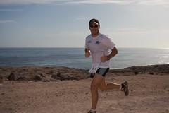 gando (115 de 187) (Alberto Cardona) Tags: grancanaria trail montaña runner 2009 carreras carrera extremo gando montaa