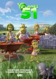 planet511_large