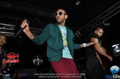 15 Alex Velea @ After Eight (clujlife.com) Tags: concert aftereight alexvelea