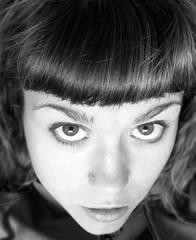 (GRIDIN) Tags: portrait selfportrait me retrato distillery