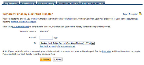 paypal_withdrawal3