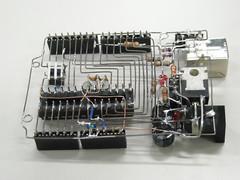 scltn_arduino