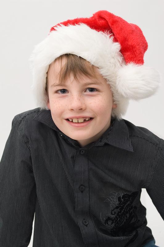 Santa C
