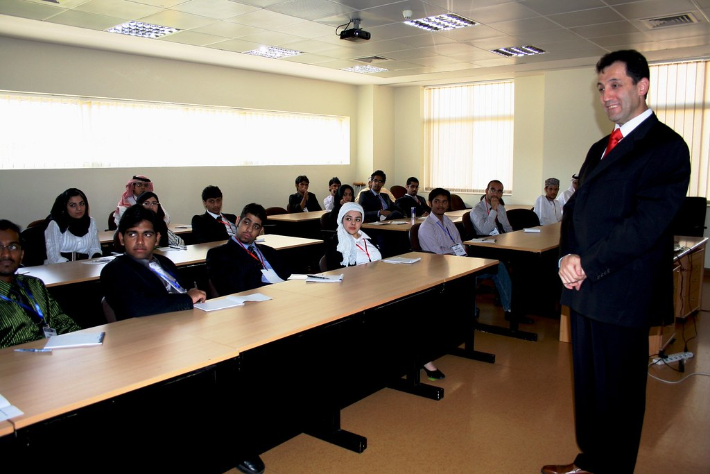 The World's newest photos of aiesec and bahrain - Flickr