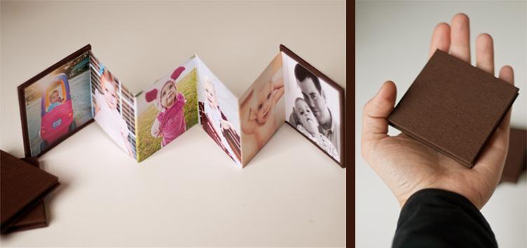 minibooks