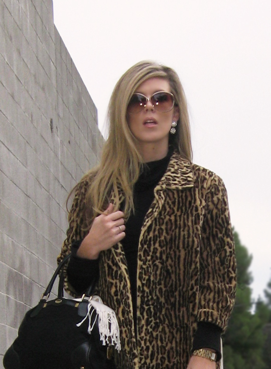 leopard-coat-jeans-5photo