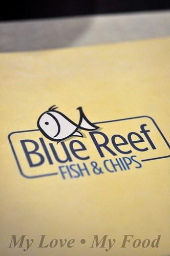 2009_11_27 Blue Reef 006a