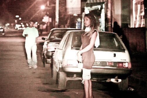 prostitute streets 33762