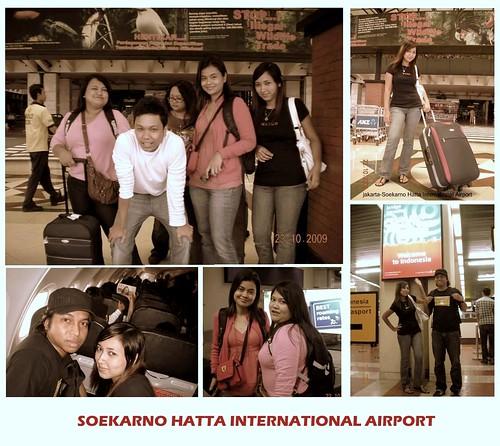 231009-JAKARTA AIRPORT