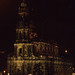 Dresden Castle_12