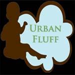 Urban Fluff