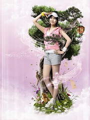 seohyun - girls generation (Wilson Cceres ) Tags: china bear park music woman tree girl japan photoshop asian design graphicdesign lyrics colombia graphic natural stock piano ps korea wilson nut proyect psd southkorea pure dae diseo shi generation keroro nyuh tranquilidad kpop seohyun snsd  girlsgeneration sonyuhshidae  sonyushidae maknae wilsoncaceres  snsdseohyun diseograficographicdesign naturalcreativestudios kpopcolombia
