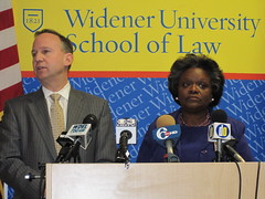 IMG_0202 (Widener University Delaware Law School) Tags: school university child dean review independent linda exploitation l law names lead abuse widener administrative procedures statutory governing ammons markell delawares