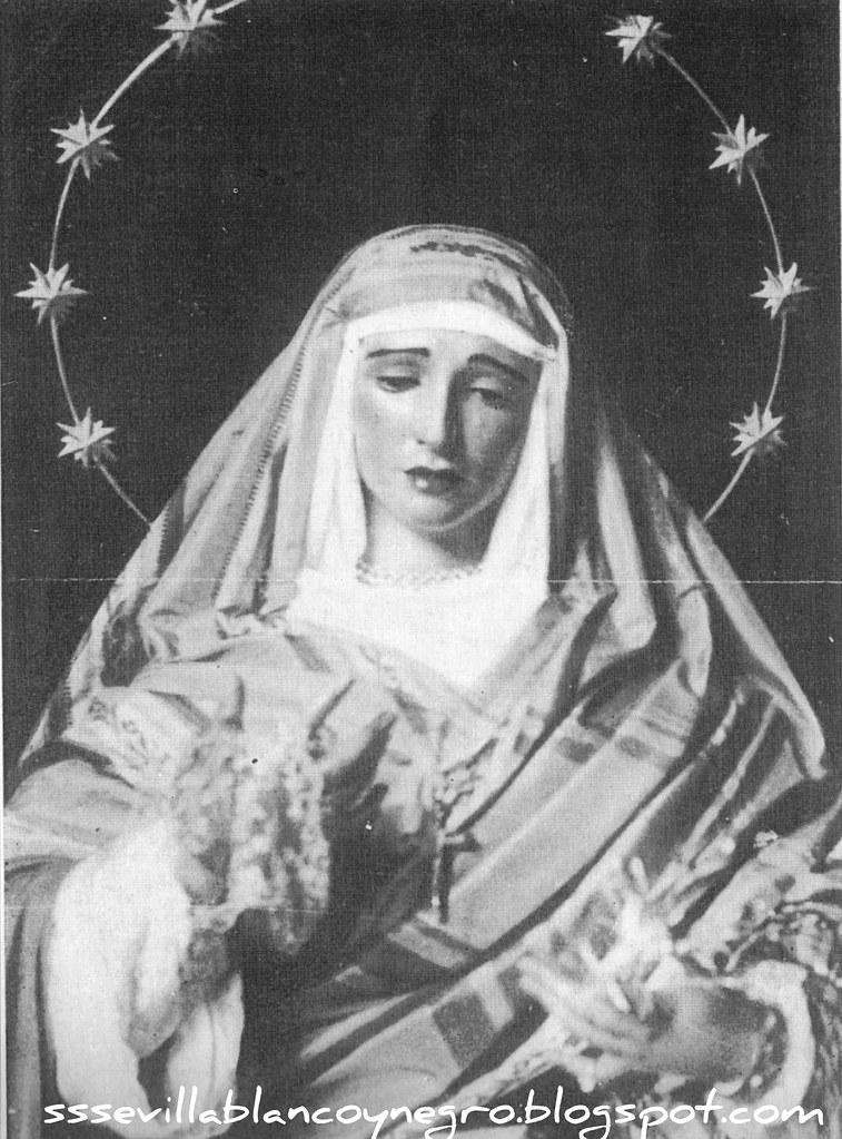 Nuestra Señora de la Paz 194.,...