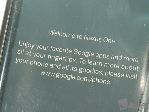 google nexus one_10_數位時代_賀大新攝