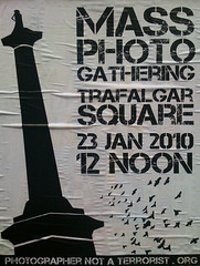 Day 47 (tekstur) Tags: me make poster person days to 100 better a massphotogathering photographernotaterroristorg 100daystomakemeabetterpersonproject