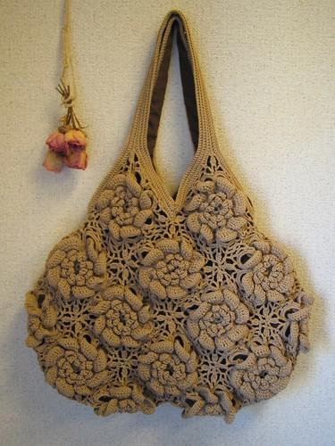 granny's bag