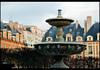 ... (Gabriel M.A.) Tags: leica paris fountain digital rangefinder summicron m8 f2 90mm fontaine manualfocus f28 e55 placedesvosges preasph leicasummicron90mmf20iii