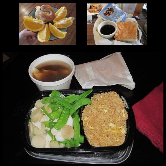 2010-01-18 food