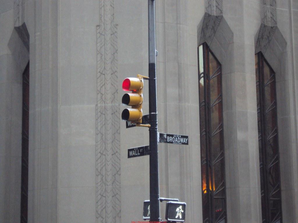 2009-12-31_008