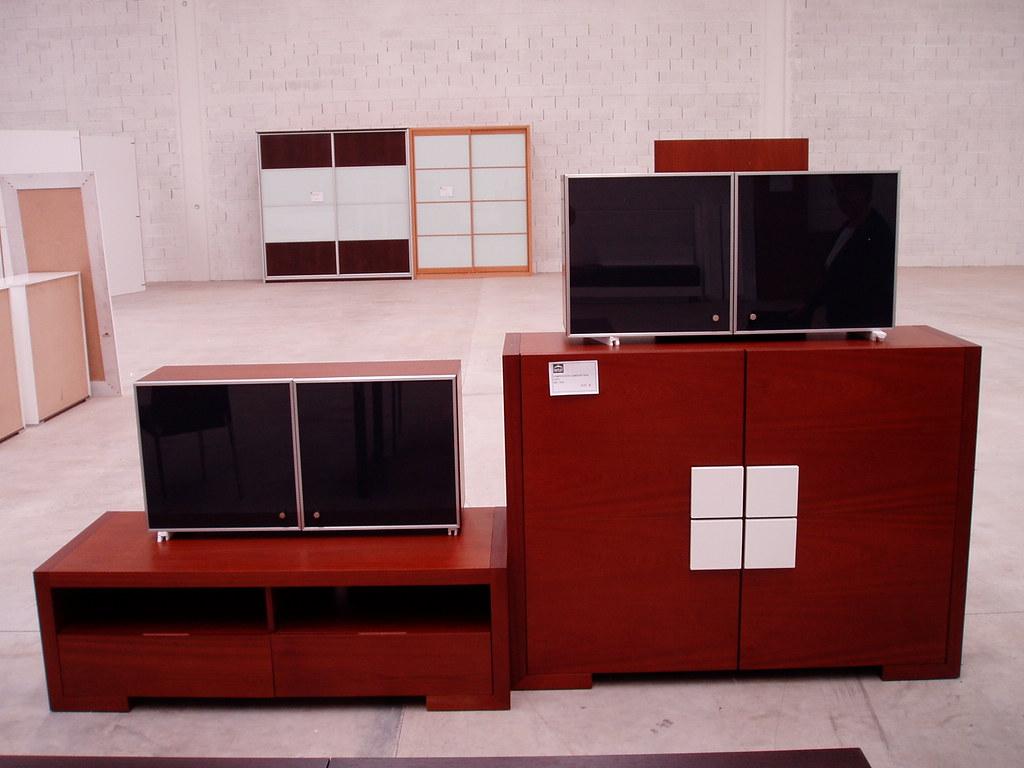 Muebles en castellon baratos affordable es muebles rattan - Material oficina barato ...