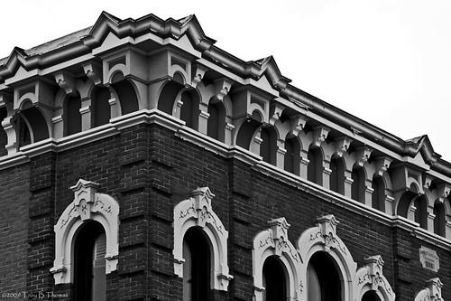 20090607_Architecture