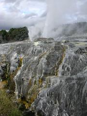 Rotorua (17 of 50)