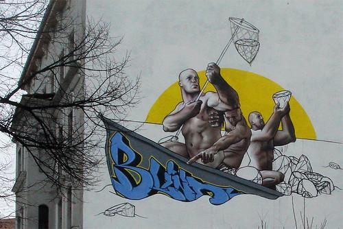 Maclaim Berlin