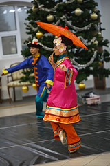 IMG_7003 (kamandre) Tags: christmas portrait ballet girl museum kids fairytale dance kid concert dancing russia moscow performance newyear canon5d russian kolomenskoe canoneos5d russianballet canonef135mmf2lusm canon135mmf2l  russiantradition mgomz kamandre