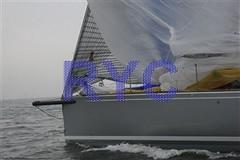 105T_00828