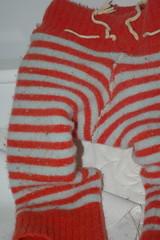 IMGP3823 (christina.jewell) Tags: wool pants recycled sewing eliza