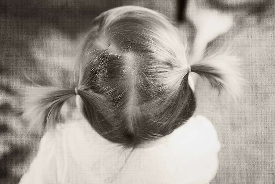 Delia Pigtails_0001_edit_BW_texture_web