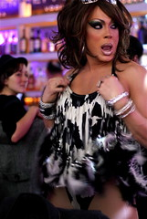 RuPaul's Drag Race  JADE !!! (drew*in*chicago) Tags: woman chicago man motion celebrity wow drag evening dance kat queen celebration entertainment jade kit crossdresser 2010 jenniferlopez drewinchicago